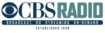 CBS-Radio
