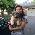 Puppy Client